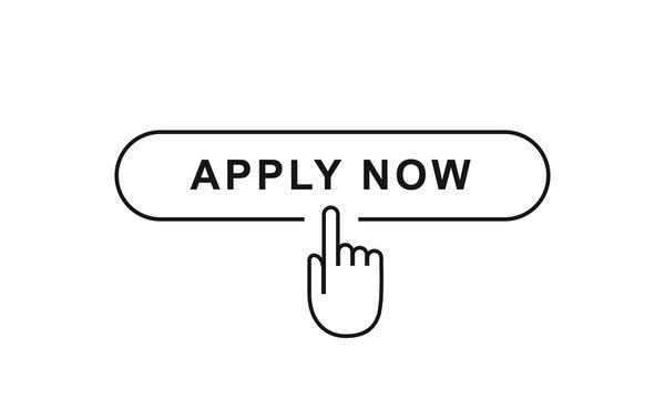 apply_now.jpeg